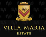 Villa Maria online at TheHomeofWine.co.uk
